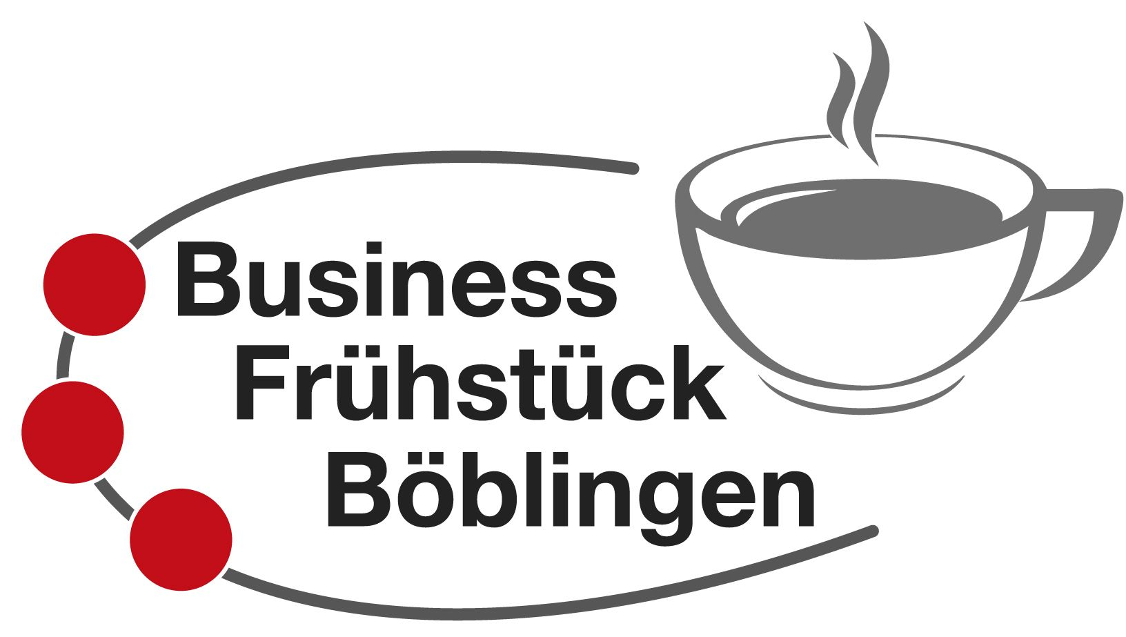Logo Businessfruehstueck