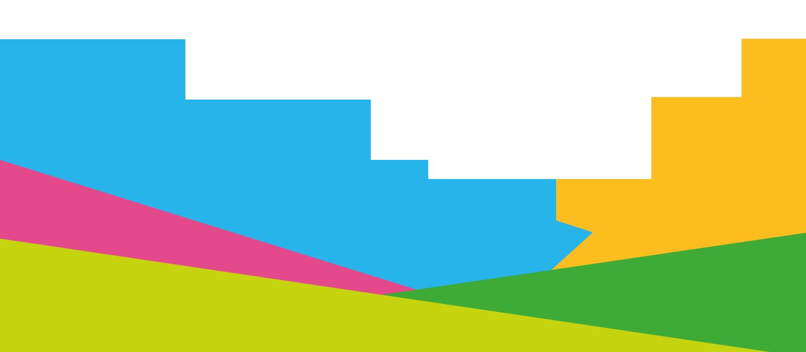 gsw-grafik-2017-700px