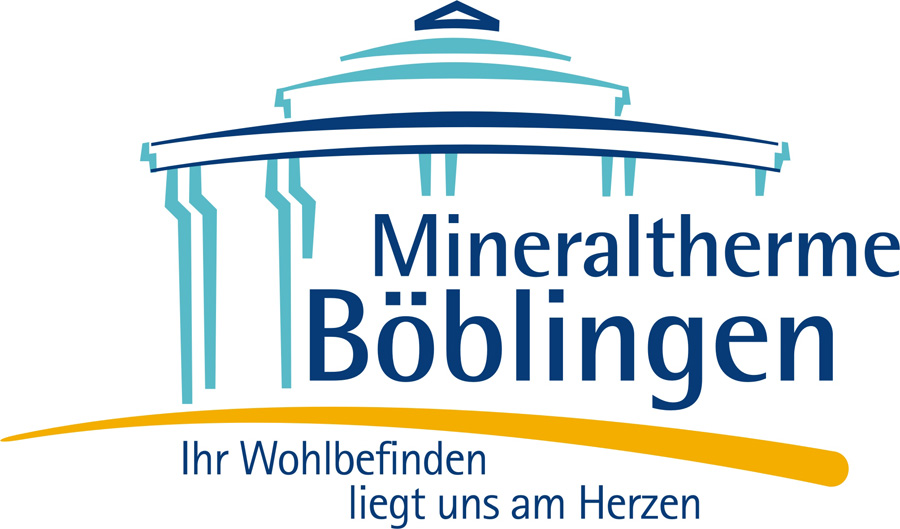 Werbung-Mineraltherme