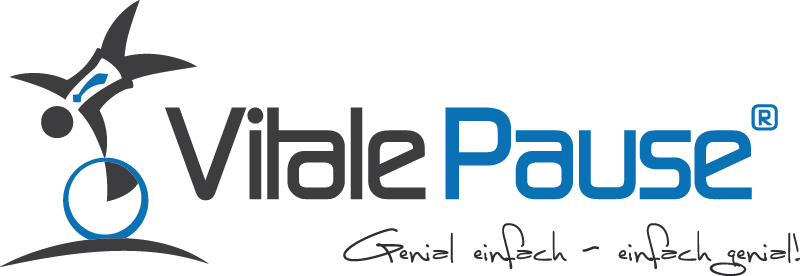 vitale pause logo 01 normal